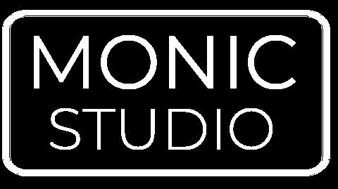 Salon kosmetyczny: Zabiegi upiększające w Monic Studio | WARSZAWA